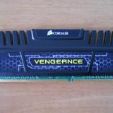 Memorie Ram Corsair Vengeance 8 GB (1 X 8 GB) 1600Mhz.