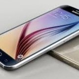 DECODARE SAMSUNG GALAXY S6 PE LOC - Decodare telefon, Garantie