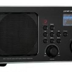 Radio internet Pinell Supersound 2