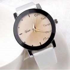 Ceas de mana (quartz) - 15