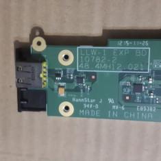 Usb port Lenovo ThinkPad Edge E525 & E520 e420 48.4mh12.021