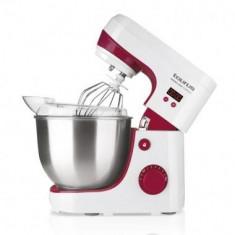 Mixing Chef Compact - Robot Bucatarie Taurus