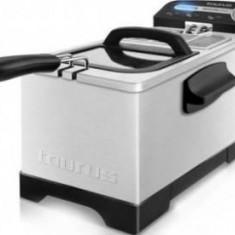 Professional 4 - Friteuza Taurus