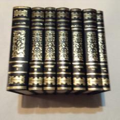 PLATON - OPERE 7 volume,LEGATE DE LUX