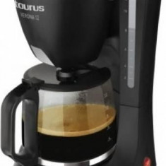 Verona 12 new model - Cafetiera Taurus