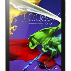Lenovo Tableta Lenovo Tab 2 A8-50, 8'', Quad-Core 1.3GHz, 1GB RAM, 8GB, Blue