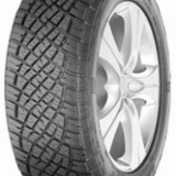 Anvelope General Grabber At 215/70R16 100T All Season Cod: F5380583
