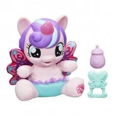 Jucarie My little pony Baby Flurry Heart B5365 Hasbro