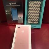 Telefoane Apple iPhone 7 32GB noi