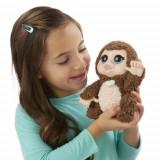 Jucarie plus Maimuta Giddy Banana Monkey FurReal friends B4990 Hasbro
