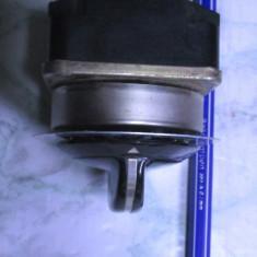 Intrerupator ceas mecanic alarma sonerie contact electric 16A 240v temporizator