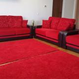Canapele sufragerie 3 locuri, 2 locuri, fotoliu