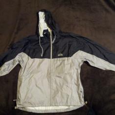Geaca ADIDAS de ploaie - Geaca barbati Adidas, Marime: Alta, Culoare: Din imagine