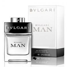 PARFUM BVLGARI MAN 100 ML --SUPER PRET, SUPER CALITATE! - Parfum barbati Bvlgari, Apa de toaleta