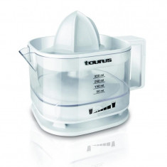 TC 350 - Storcator Taurus