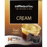 Capsule cafea CREAM - Capsula cafea