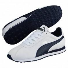 Adidasi barbati Puma Turin-360116- 02