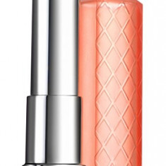 In STOC! Ruj Revlon ColorBurst Lip Butter - 027 Juicy Papaya - Sigilat, Roz