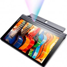Lenovo (ZA0G0108BG) Tableta YTAB3, 10