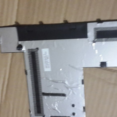 Carcasa hdd hard disk rami Lenovo ThinkPad Edge E525 & e520 60.4MI06.002