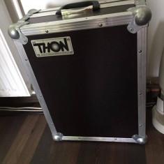 Pioneer DJM-900 NXS + Thor Case - Mixere DJ