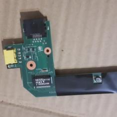 Jack mufa incarcare Lenovo ThinkPad Edge E525 & E520 55.4MH03.001 ca NOUA