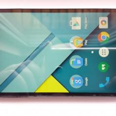 LG Nexus 5 de 16gb - liber de retea - Telefon mobil Nexus 5 LG, Negru, Neblocat