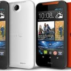 DECODARE HTC DESIRE 310 PE LOC - Decodare telefon