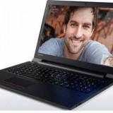 Lenovo NB V310-15ISK 15.6'' FullHD i7-6500U 2x4GB 1TB AMD 2GB DVDR 4Cell DOS - Laptop Lenovo