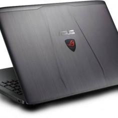 Laptop Asus ROG GL552VX-CN062D, 15.6