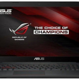Laptop Asus ROG GL552VW-CN090D Intel Core Skylake i7-6700HQ 1TB-7200rpm 8GB GTX960M 4GB Full