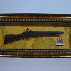 Panoplie arma