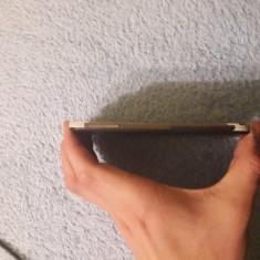 Samsung Galaxy S4 - Telefon mobil Samsung Galaxy S4, Negru, 32GB, Neblocat, Single SIM