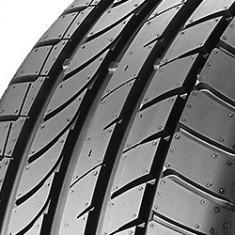 Cauciucuri de vara Dunlop SP Sport Maxx TT ( 215/45 ZR18 89W ) - Anvelope vara Dunlop, W