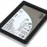 Intel SSD 520 Series 2.5 inch, 120GB, Model SSDSC2CW120A3