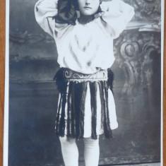 A. Mardirosian, Foto Royal, Bazargic, costum popular