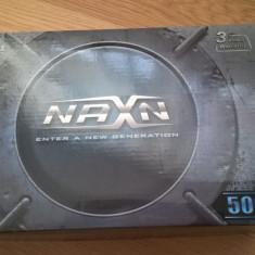 Sursa ATX Enermax NAXN 500W ENP500AGT - Sursa PC