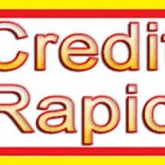 Consiliere de Credit pentru anul nou