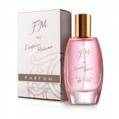 Parfum de dama Federico Mahora - FM18 - Parfum femeie Federico Mahora, 30 ml