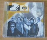 VH2 (Gabriel Cotabita) - 2, CD, cat music