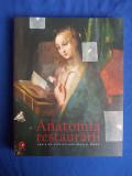 COSMIN UNGUREANU - ANATOMIA RESTAURARII_OPERE DE ARTA DIN PATRIMONIUL MNAR _2016