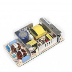 Power Supply Samsung CLP-620ND JC44-00092B