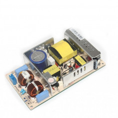 Power Supply Samsung CLP-620ND JC44-00092B