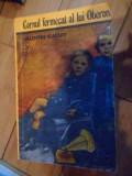 Cornul Fermecat Al Lui Oberon - Valentin Kataev ,535833