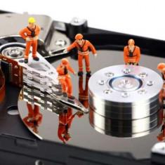 Reparatii Laptop/Calculatoare