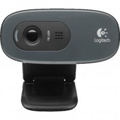 Camera web Logitech C270 HD - Webcam
