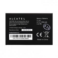 Acumulator Alcatel VF860 Vodafone Smart 2 CAB6050001C2 original, Li-ion