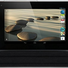 Husa originala Acer Iconia B1-710 NP.BAG11.00C + stylus - Husa Tableta Acer, 7 inch