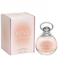 Van Cleef & Arpels Reve EDP 50 ml pentru femei - Parfum femeie, Apa de parfum, Fructat