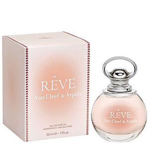 Van Cleef & Arpels Reve EDP 50 ml pentru femei foto
